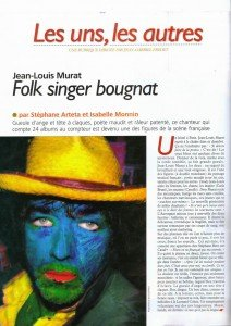01jlm-folk-singer-bougnat-nvel-obs-juin-2005-212x300