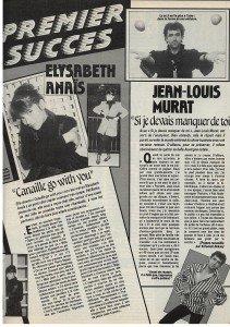 1987-ok-magazine-si-je-devais-manquer-de-toi--211x300
