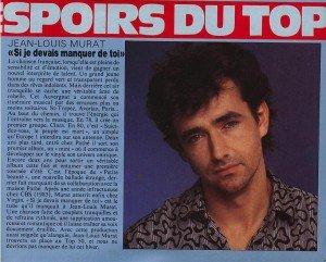 1988-4-janv-top-50-n96-les-espoirs-du-top-300x241