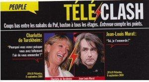 2004-entrevue-300x166