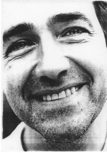 Jean-Louis-Murat-Les-inrocks-1993-211x300