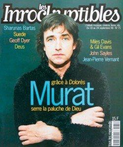 Les-Inrocks-24-9-1996-250x300