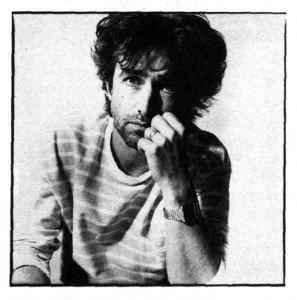 Photos-jlm-1989-297x300