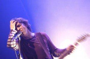 concert-en-belgique-2006-300x199