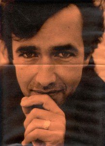 Jean-Louis MURAT ... image ... photo-jlm-max-1989-217x300
