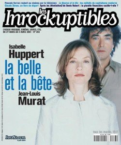 photos-jlm-2001-Les-Inrocks1-250x300