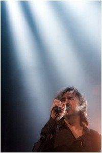 photos-jlm-tourcoing-2010-8-200x300