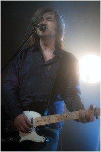 photos-jlm-tourcoing-2010-9-200x300