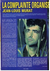 star-music-19911-211x300